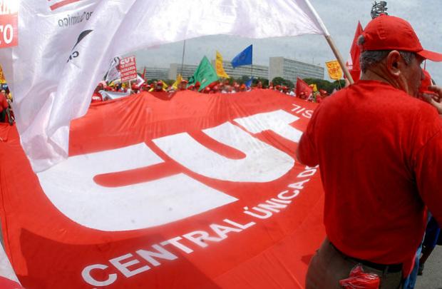 De 16 para 8 horas: vitória dos sindicatos ou dos empresários?