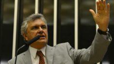 Deputado denuncia autoridades do governo por mentiras e ocultação de dados durante eleições