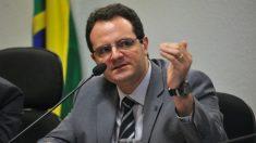 Desafios fiscais para o governo reeleito do Brasil