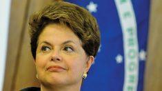 Operação 'Curinga' revela fraude eleitoral no norte de Minas Gerais