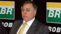 Petrolão: confira lista com 28 nomes entregues por Paulo Roberto Costa