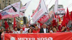 Governo Dilma anuncia possíveis cortes no seguro-desemprego, abono salarial e auxílio-doença