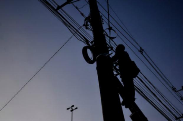 Governo derruba à força o teto do preço da energia no curto prazo
