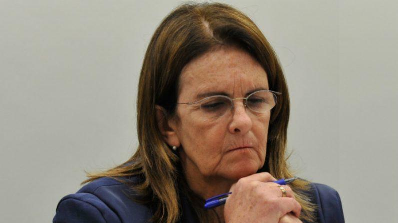 Sob comando de Graça Foster, Petrobras paga gás superfaturado da Bolívia