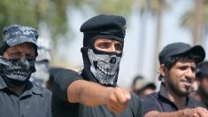 PF releva ligação entre Primeiro Comando da Capital e Hezbollah