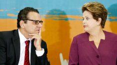 Câmara já rejeitou 12 pedidos de Impeachment contra Dilma