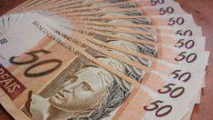 Inflação medida pelo IPC-S avança em quatro capitais