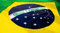 Porta-vozes das manifestações contra Dilma lançam 'Manifesto Pela Democracia'