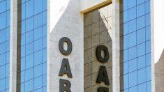 OAB se manisfesta contra os inquéritos ilegais do STF