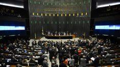 Parlamentares brasileiros estão entre os mais caros do mundo