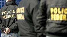 Polícia Federal faz buscas na casa do governador do Piauí