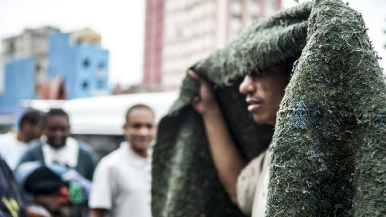 Haverá redução de renda e emprego no Brasil, diz economista
