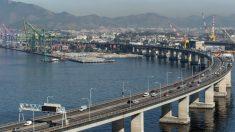 Rio pode parar se empresas envolvidas no esquema Petrolão forem bloqueadas
