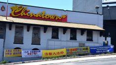 Guia turístico na Austrália recomenda Falun Gong a turistas chineses