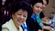 Agentes anticorrupção fiscalizam universidades e órgãos de pesquisa na China