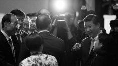 China amplia seu alcance estratégico no Pacífico