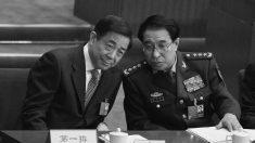 Fonte no regime chinês revela extensão da corrupção militar na China