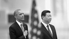 Muitas dificuldades nas relações EUA-China, dizem especialistas