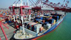 Especialista confirma desaceleração da economia chinesa