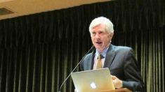 Especialistas apresentam no Canadá evidências sobre extração ilegal de órgãos