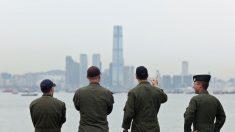O mundo entendeu a China erradamente, diz consultor do Pentágono