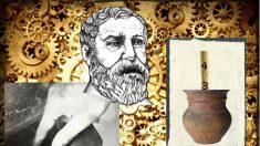 Três inusitadas invenções antigas que vão lhe surpreender
