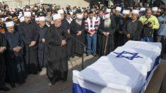 Premiê de Israel pede que países condenem atentado em sinagoga