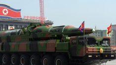 Potências nucleares estão modernizando seus arsenais, aponta SIPRI