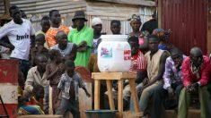 Ebola: autoridades do Mali colocam aproximadamente 600 pessoas sob vigilância
