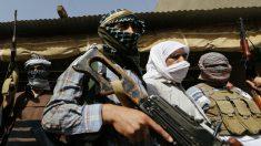 Estado Islâmico executa 220 iraquianos de tribo opositora no Iraque