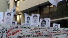 Entenda caso dos 43 estudantes mexicanos desaparecidos em Iguala