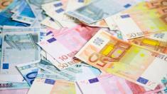 Crime organizado da Itália e Brasil são líderes na 'lavagem de dinheiro' na Europa