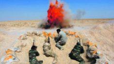 Exército do Estado Islâmico é muito superior ao estimado pela CIA, dizem curdos