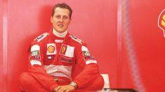Michael Schumacher: ex-piloto comenta sobre estado do heptacampeão da F1