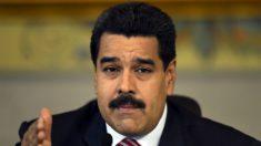 Assembleia Nacional da Venezuela declara que país vive ditadura