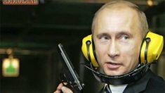 Rússia irá implantar bases para receber sinais de satélite na Argentina