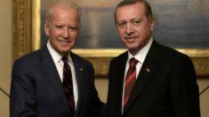 Aliado dos EUA e da OTAN quer avanço islâmico na América Latina