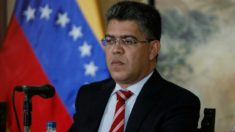 O que se pretende ocultar com a visita de Elías Jaua ao Brasil?