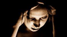Um auxílio valioso para tratar a dor de cabeça e a enxaqueca