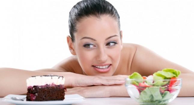 Diferentes calorias geram diferentes efeitos no corpo