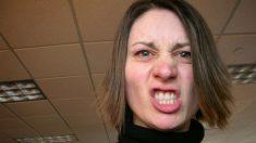 As emoções negativas podem arruinar a saúde