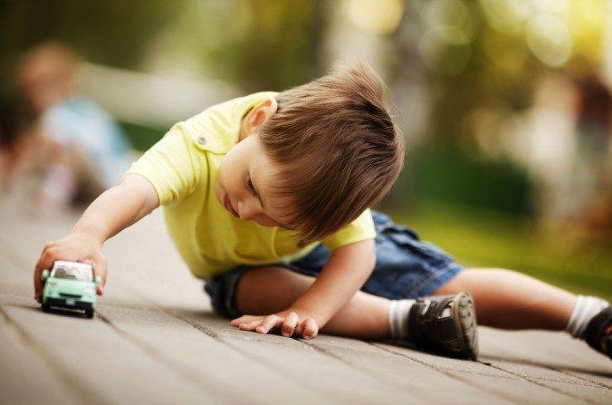 Quarto estudo revela que poluição do ar pode causar autismo