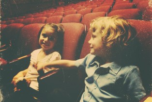 Dez virtudes valiosas ensinadas por antigos filmes infantis