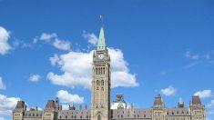 Canadá passa moção que condena extração forçada de órgãos