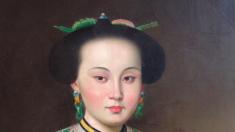Como retratos de mulheres foram manipulados na história