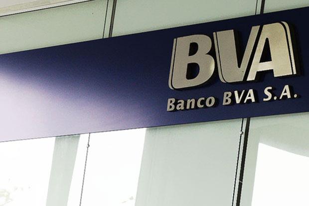 Bacen e banco BVA se preparam para guerra judicial