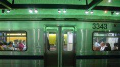 Consultor suspeito de cartel de trens controla 23 contas na Europa, diz MP