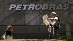 """Petrobras silencia sobre escolha de banco francês como """"assessor financeiro"""""""