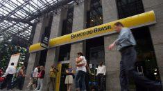 Banco do Brasil decide cobrar prejuízos oriundos do Mensalão do PT