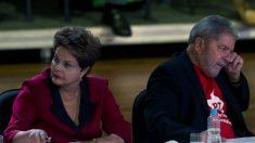 Dilma remove do Planalto últimos olheiros de Lula
